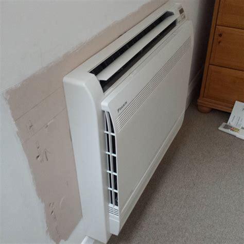 air conditioning watford harrow air conditioning watford air