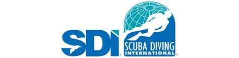 scuba certification agencies aquaviews