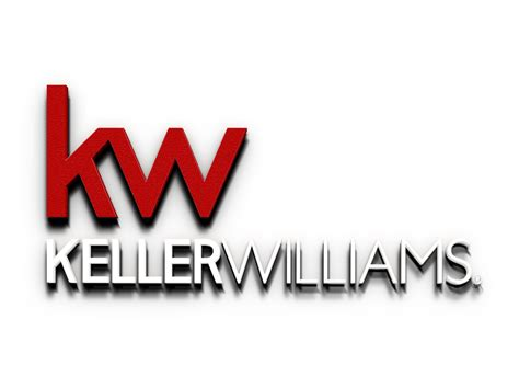 Scott Harmer Real Estate Team At Keller Williams