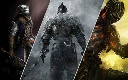 Souls Saga Dark Copias Millones Vendido Total