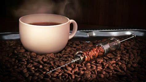 Negative Side Effects Of Coffee On The Body People Should