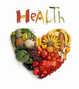 Heart Healthy Diet Key to Heart Disease Prevention