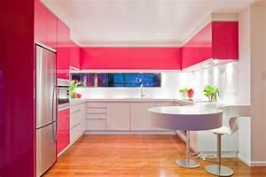 best modern kitchen cabinets 1273