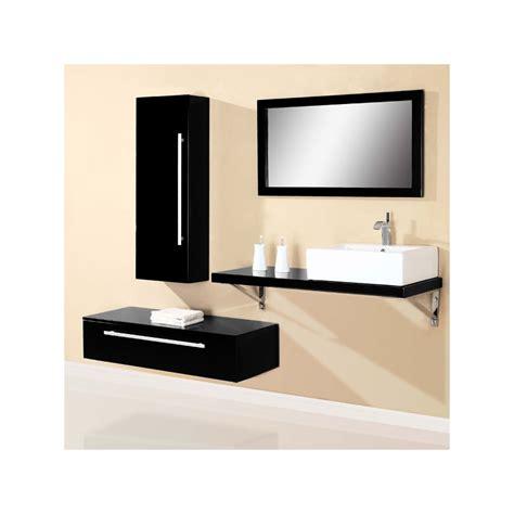 salle de bain on line ma salle de bain on line palzon