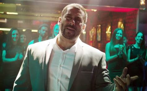 Sultan's New Song Jag Ghoomeya Is Out And We Can't Stop