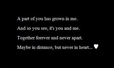 Together Forever Quotes Quotesgram