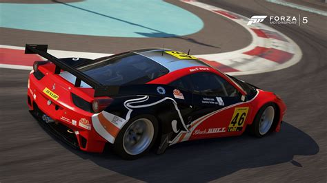 For the best cars within the game's performance. cars, Ferrari, Forza, Motorsport, 5, Videogames Wallpapers ...