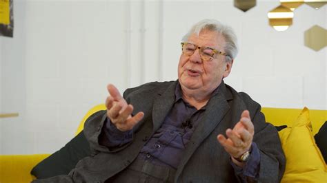 Sir Alan Parker : A Career in Stories | Paul Wyatt