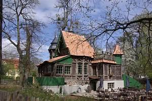 Denkmalschutz Haus Kaufen Nachteile : file falkensee wikimedia commons ~ Lizthompson.info Haus und Dekorationen