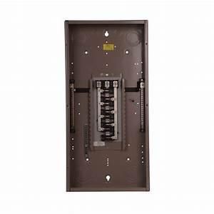 Eaton Ch30l3150d 3