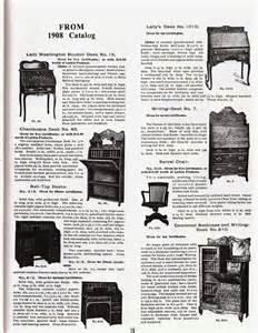 everyman s desk the history of the larkin desk worthpoint