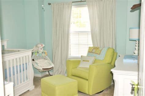 Paint color Sherwin Williams Tidewater   Future Nursery
