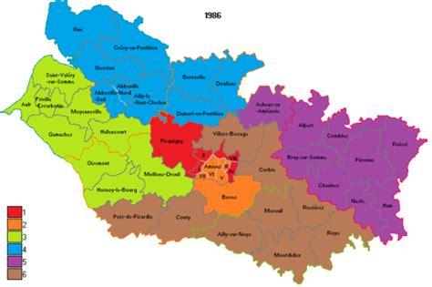 sieges rosieres élections législatives de 2012 dans la somme wikimonde