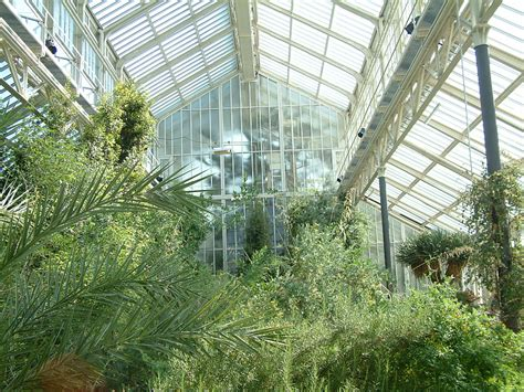 Haus Berlin Botanischer Garten by Standort Botanischer Garten Berlin De
