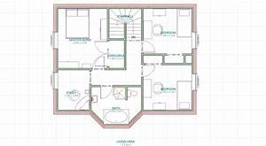plan de sa maison affordable faire construire sa maison With faire le plan de sa maison