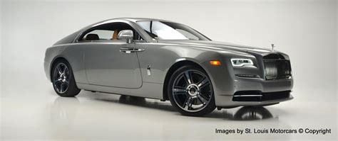 Review Rolls Royce Wraith by 2019 Rolls Royce Wraith New Review Techweirdo