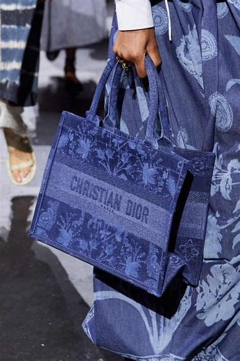 dior bag price increase effective february  spotted fashion