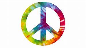 Love And Peace : peace hd wallpaper wallpapersafari ~ A.2002-acura-tl-radio.info Haus und Dekorationen