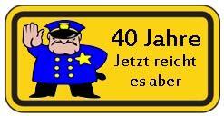 lustige sprüche zum 50 geburtstag mann lustige sprüche zum 40 geburtstag mann kostenlos manufactory berlin de