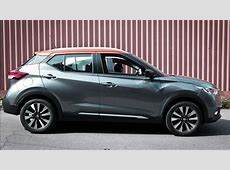 Nissan kicks 2017 Everything you need to know Autopromag