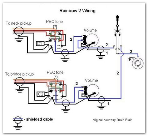 vantage guitar wiring diagram warning use of undefined constant right assumed right this will throw an error in a
