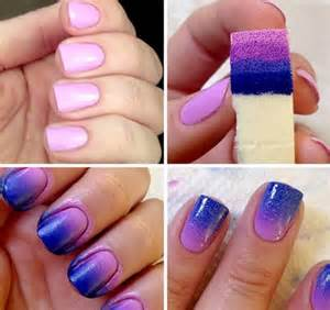Top easy nail art designs for everyday wear indian