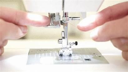 Thread Sewing Singer Hook Needle Machine Threader