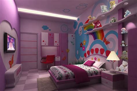 interior designer kids room baby room designing vid