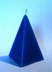 Quadratische Pyramide A Berechnen : pyramide main ~ Themetempest.com Abrechnung