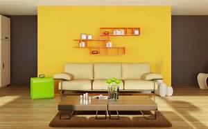 Wohnzimmer Mit Brauner Couch : wohnzimmer beige gestalten 60 beispiele wie sie das besser machen ~ Markanthonyermac.com Haus und Dekorationen