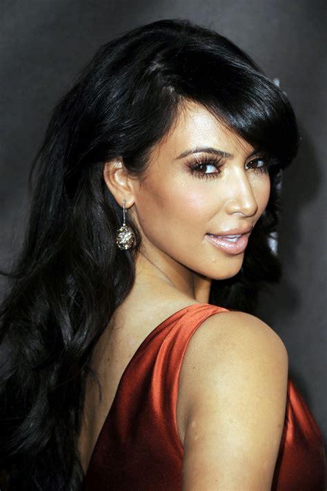 Kim kardashian xxx Premium Snapchat! Photos ...