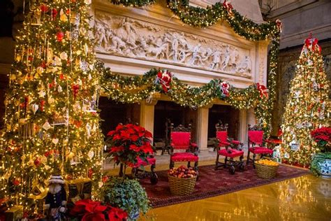 biltmore christmas decorations  sale grills zubehoer