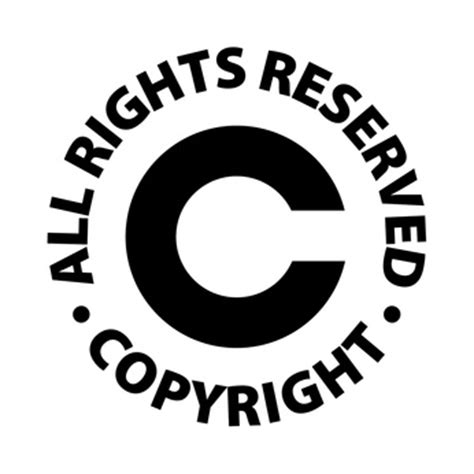 Copyright And Social Media For Businesses  How To Avoid