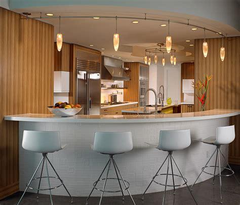 bar design home ideas bar interior design ideas home