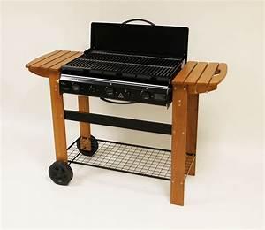 Barbecue Pas Cher Carrefour : carrefour barbecue pas cher ~ Dailycaller-alerts.com Idées de Décoration
