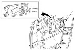 similiar for hummer h3 sunroof schematic keywords hummer h3 body control module location image wiring diagram