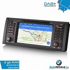Waze Android Radar : j bmw 5 x5 m5 e39 e53 aut hifi m rkaspecifikus aut r di waze ~ Medecine-chirurgie-esthetiques.com Avis de Voitures