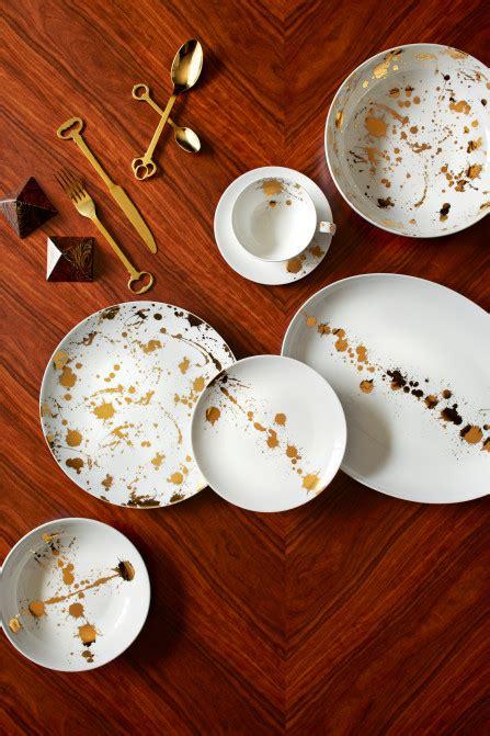 korean dinnerware dinner throwing jonathan feb tips killer party