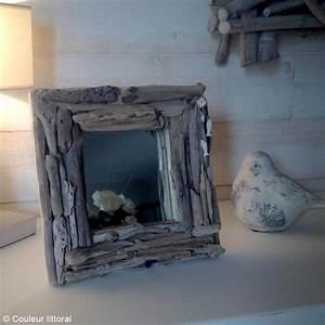 Peinture Argentée Spéciale Miroir : diy miroir home deco id es et conseils d coration ~ Dailycaller-alerts.com Idées de Décoration
