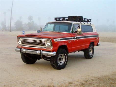 fsja jeep    robs  cherokee