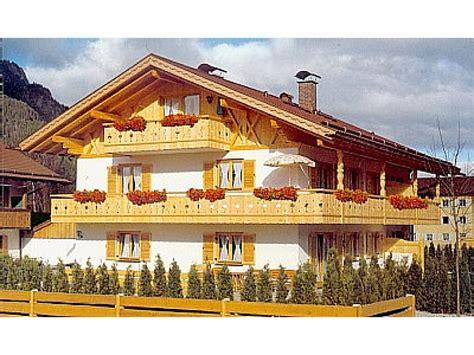 Ferienwohnung Haus Bader, Bayern, Zugspitze  Georg Und