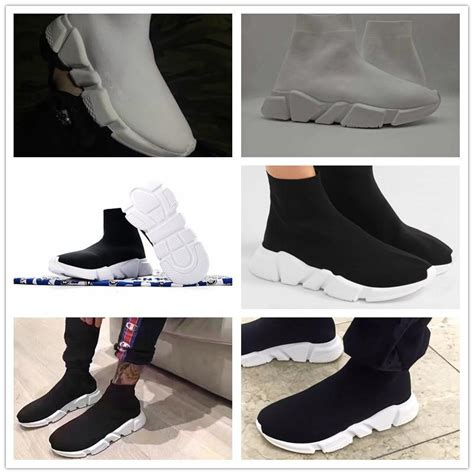 Trainer Socks With Boat Shoes by 2018 New Speed Sock High Quality Speed Trainer Running