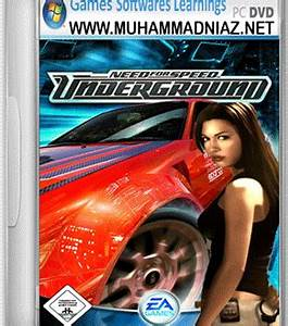 Download Office Themes 2013 Need For Speed Underground Highly Compressed Free Download