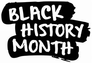 Why don't we have a White History Month? | UCLU