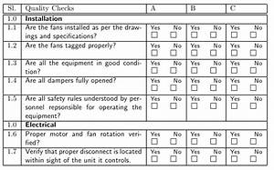 yes no questionnaire template xnvsg templates data With yes no survey template