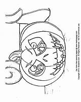 Coloring Pages Colouring Printable Bongo Sheets Bongos Template Clipart sketch template