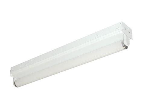 american fluorescent st120 fluorescent light fixture