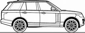 Ricambi Range Rover Sport 2 7