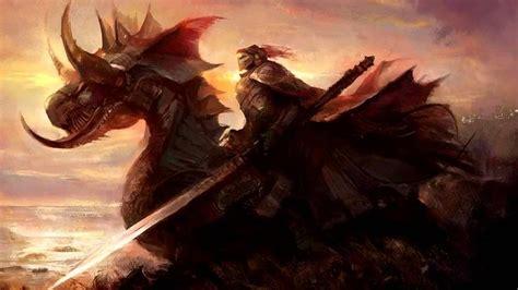 maxresdefaultjpg   images warriors