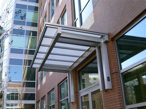 house entrance canopy design mp entrance canopies manufacturer supplier service providers contractors fabricators